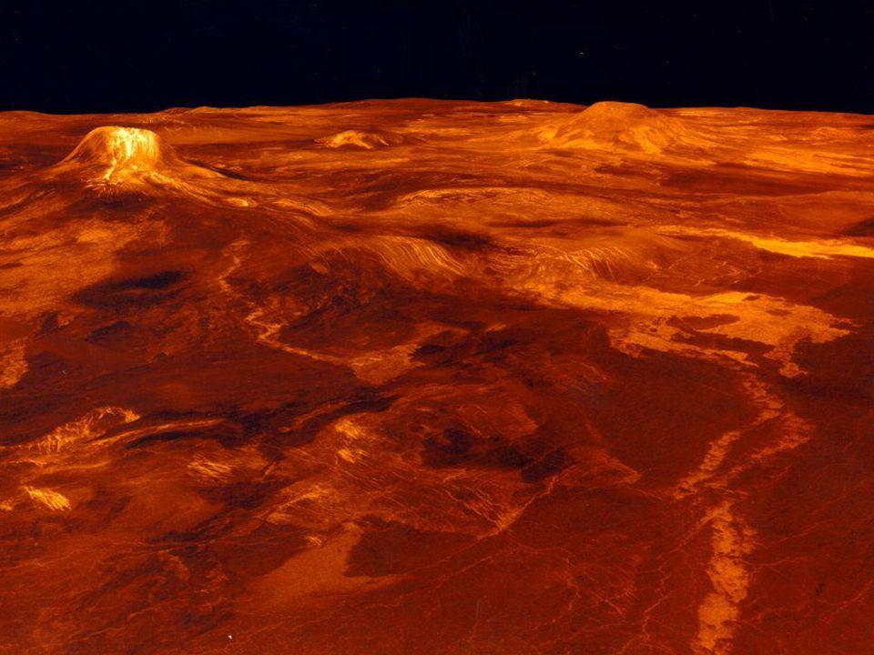Venus-surface2