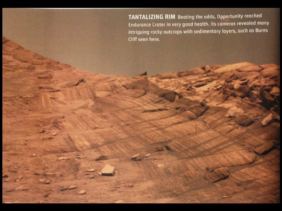 Mars BurnsCliffs