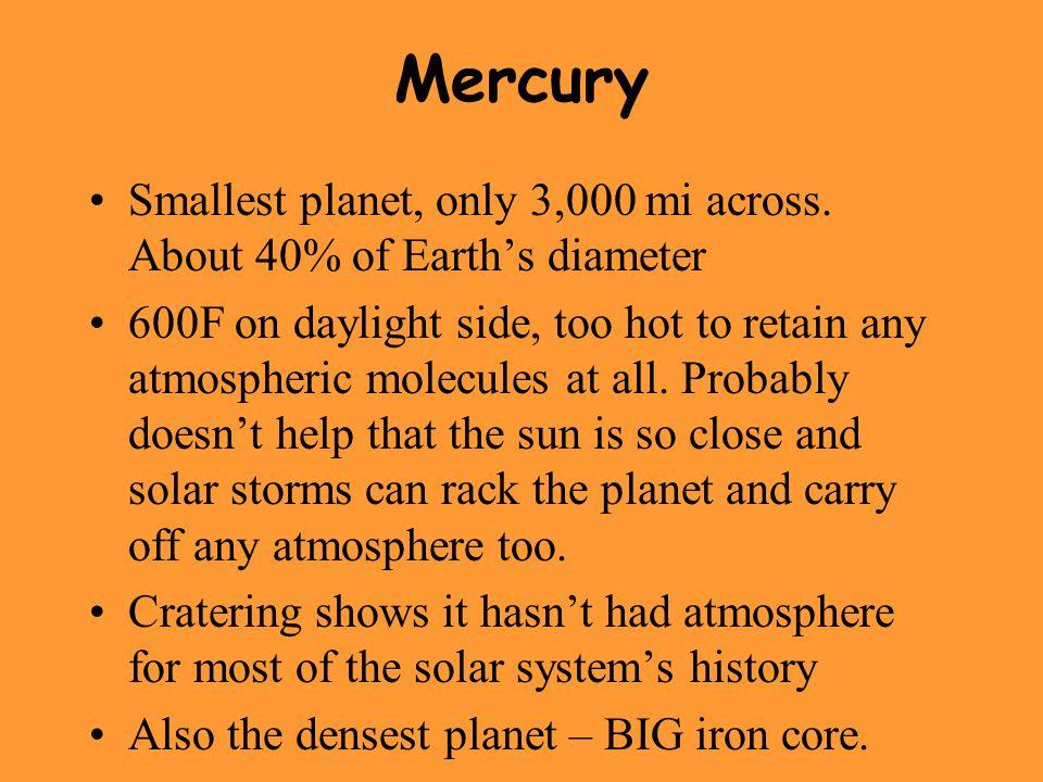Venus-surface1