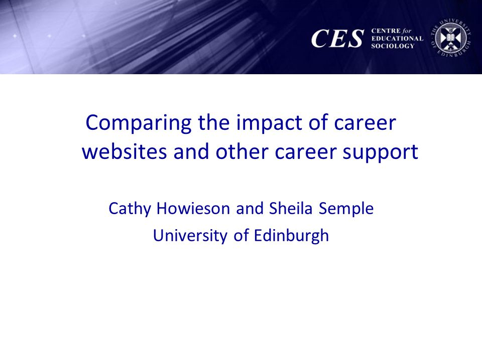 What impacts on pupils' career management skills (CMS).