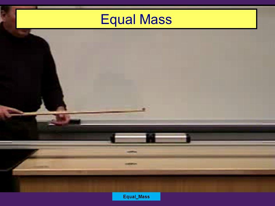 Equal_Mass Equal Mass