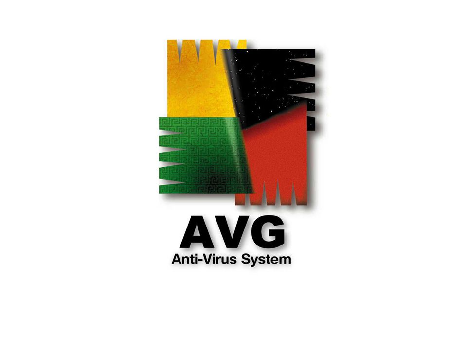 Independent rating PC magazine gave AVG Anti-virus a rating of excellent.