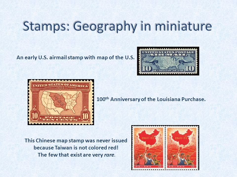 1.Introduce yourself to today's speaker and say that you might like to collect stamps.