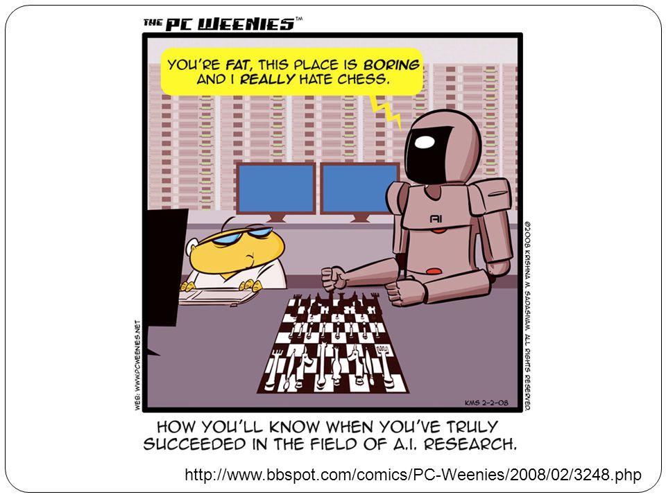 http://www.bbspot.com/comics/PC-Weenies/2008/02/3248.php