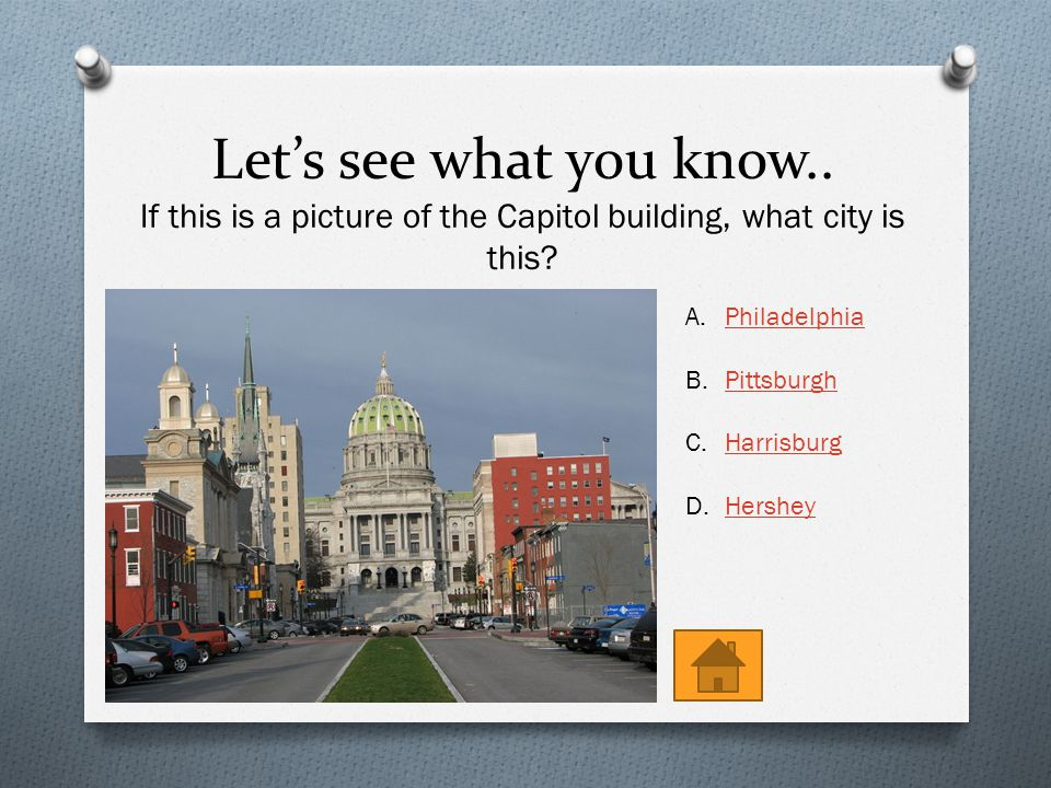 Try Again.You did not correctly answer the capitol city.