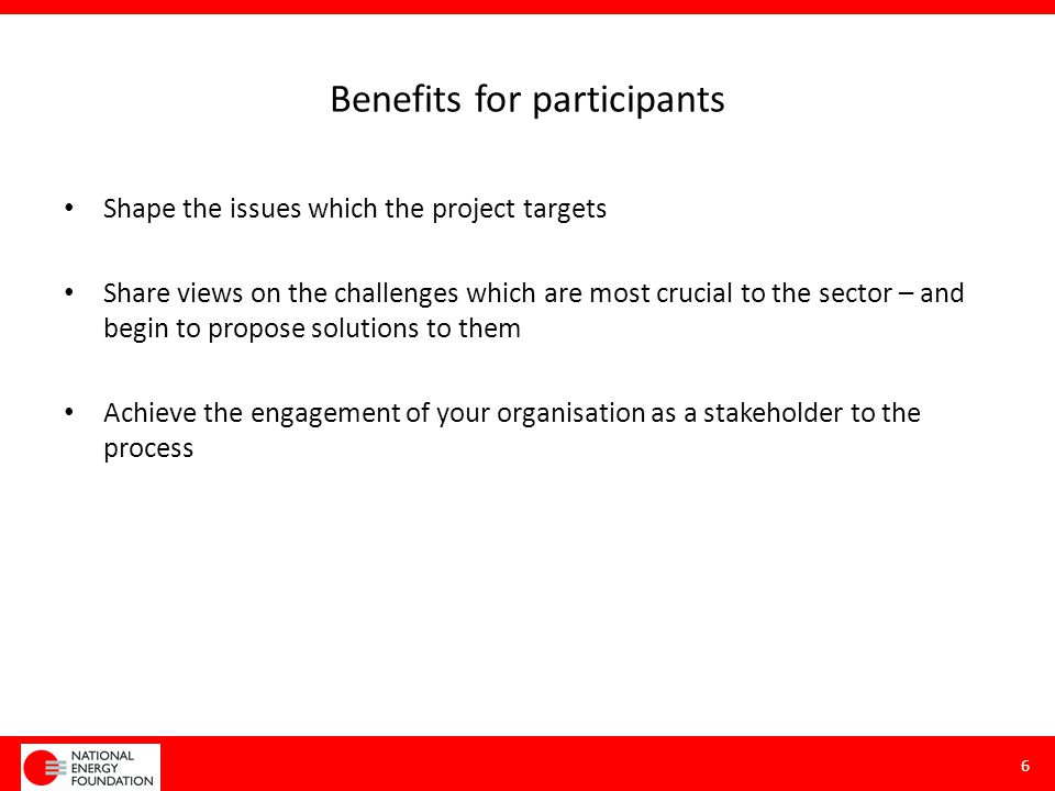 8.List the 'need to have' actions from any relevant stakeholders in order to improve performance 37 Workshop
