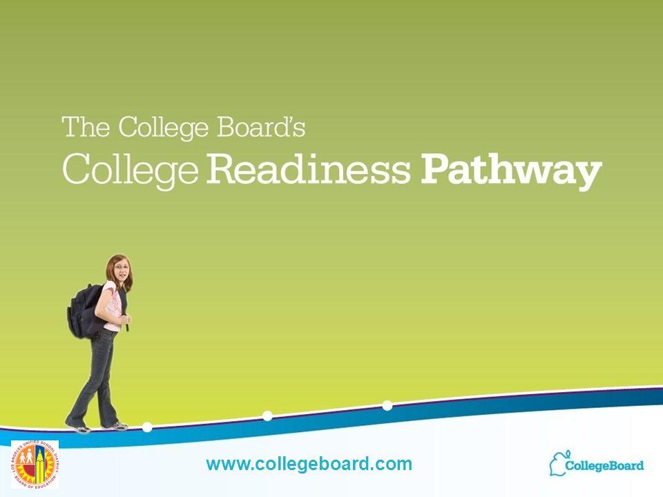 www.collegeboard.com