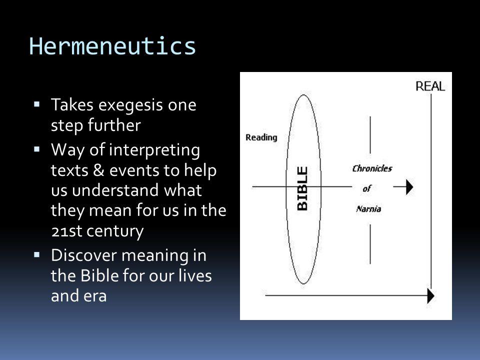 MATTHEW'S GOSPEL (80-90 CE) What was going on when Matthew was writing.