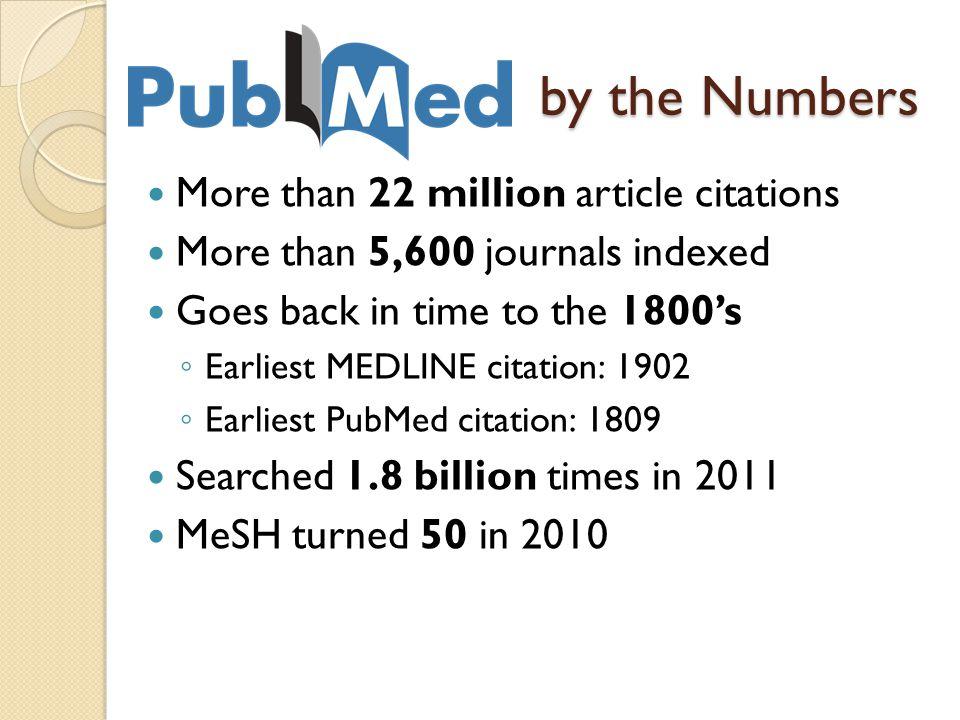 PubAnatomy Developed by: National Center for Integrative Bioinformatics, University of Michigan Claim to fame: Maps the journal literature to brain anatomy and gene expression correlations http://www.ncibi.org/gateway/pubanatomy.html