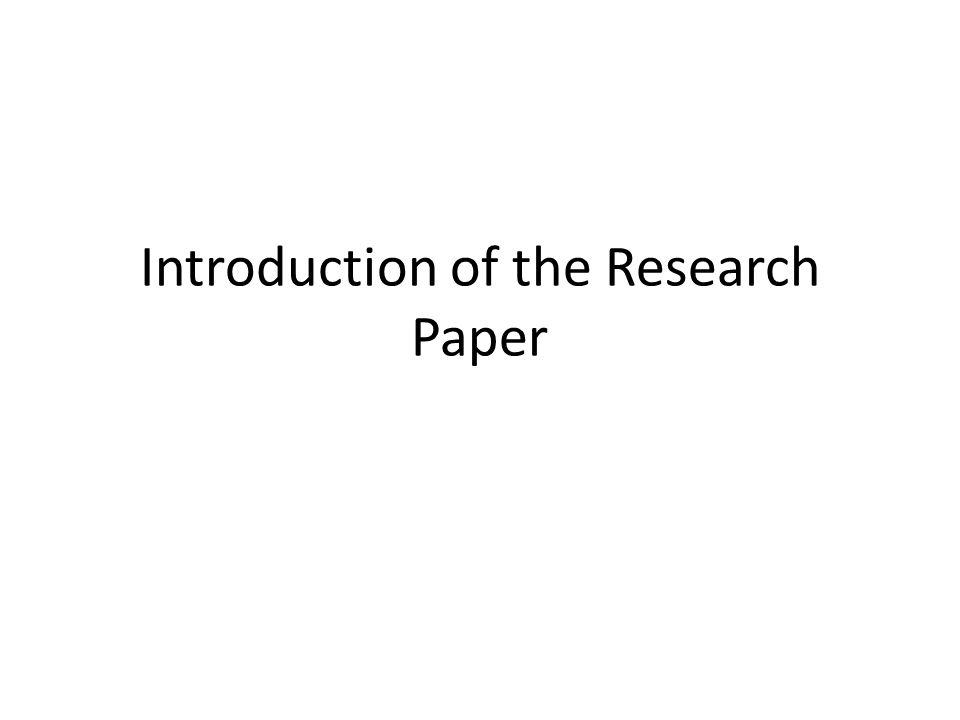 apa research paper model.jpg