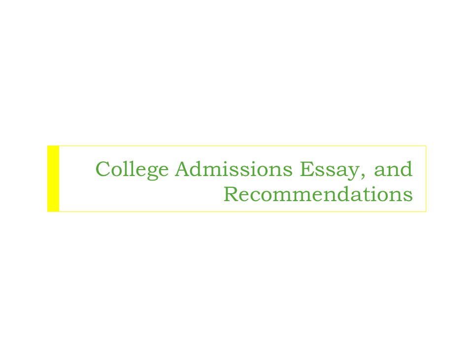 High School Senior  Review your current college savings program to make sure you're keeping up with the annual inflation of college tuition.college s