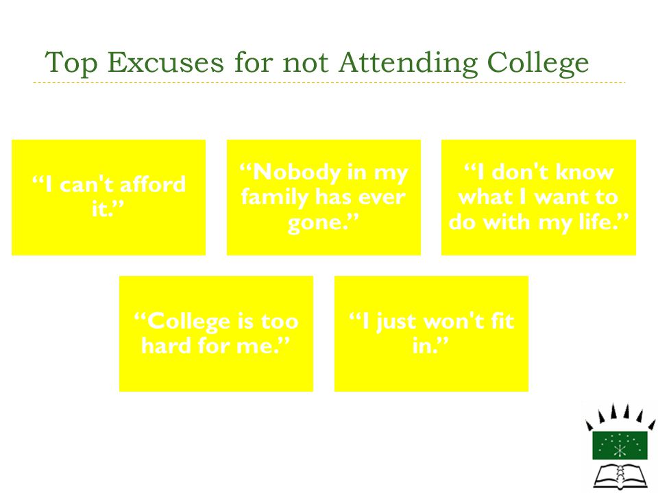 What do colleges look at in applications?