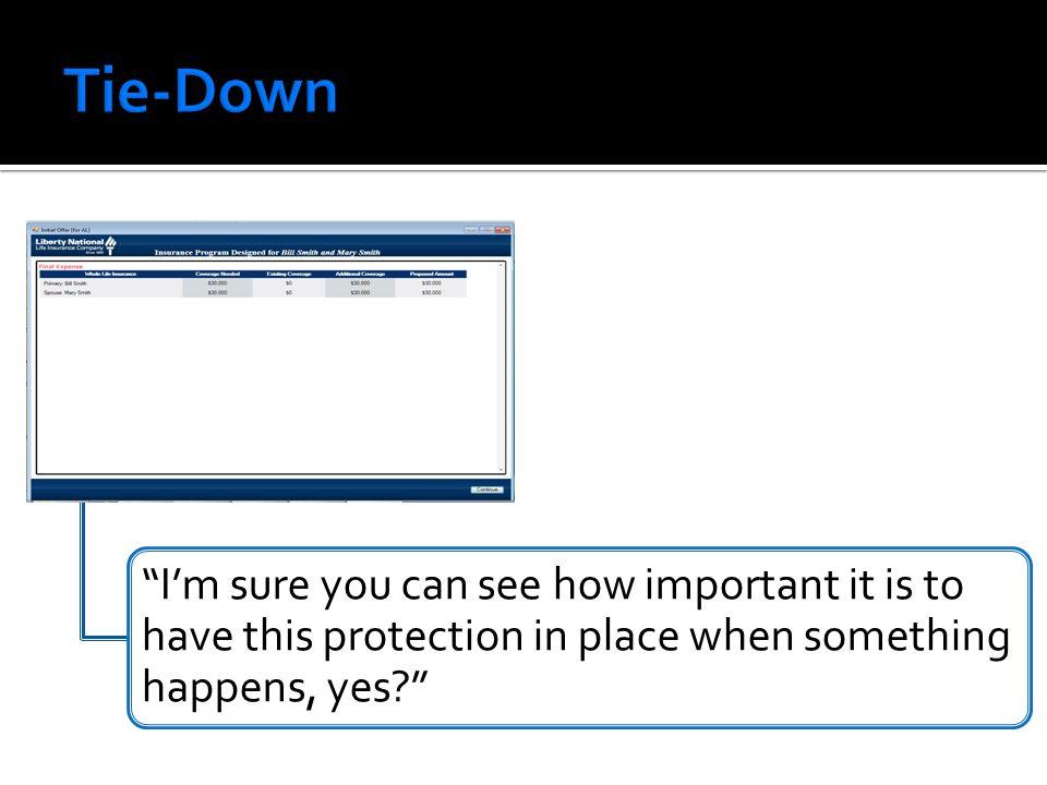 Laptop On Demand Needs Analysis