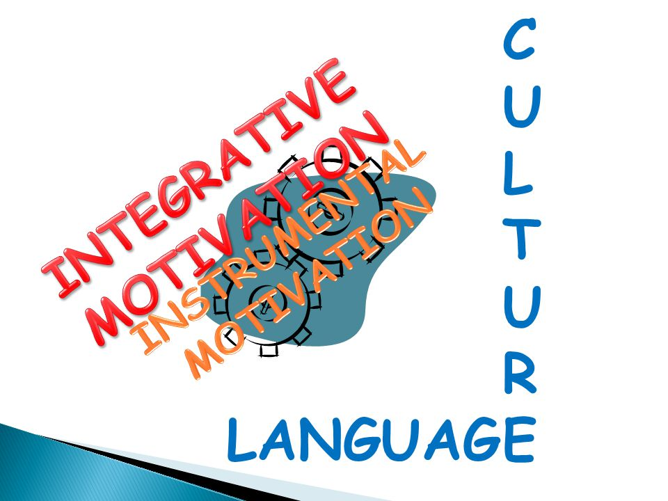In groups, you have a few minutes to develop your collective definition of culture.