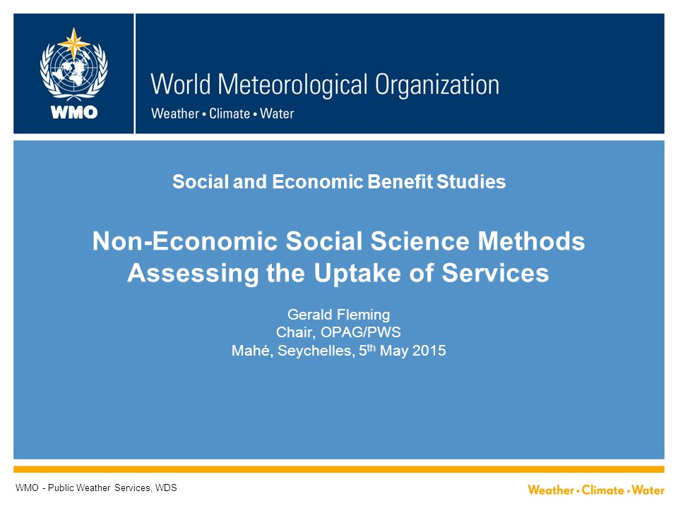 Social Sciences  Social science is a major branch of science, and a major category of academic disciplines, concerned with society and the relationships among individuals within a society.