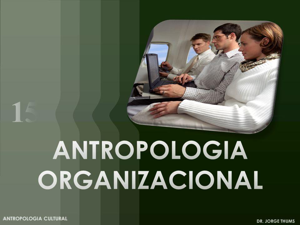 DR. JORGE THUMS ANTROPOLOGIA CULTURAL 15