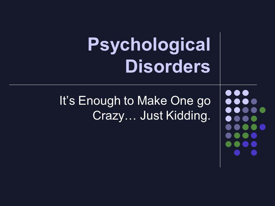 Disorganized Schizophrenia Are incoherent in their thought and speech Disorganized in their behavior Have hallucinations, but they are fragmented and unconnected Emotionless May giggle and speak nonsense for no apparent reason Do not care about personal hygiene and may lose control of bladder and bowels Can become irrationally angry for no reason and become a danger to self and others
