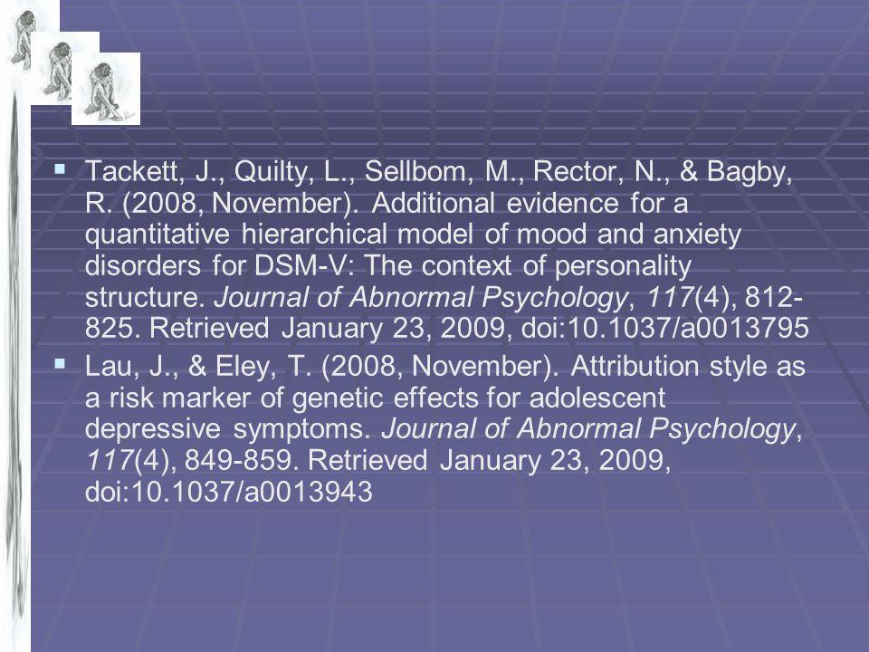   Gross, H., Shaw, D., Moilanen, K., Dishion, T., & Wilson, M.