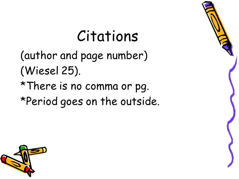 Topic sentences Avoid a summary- t.s.