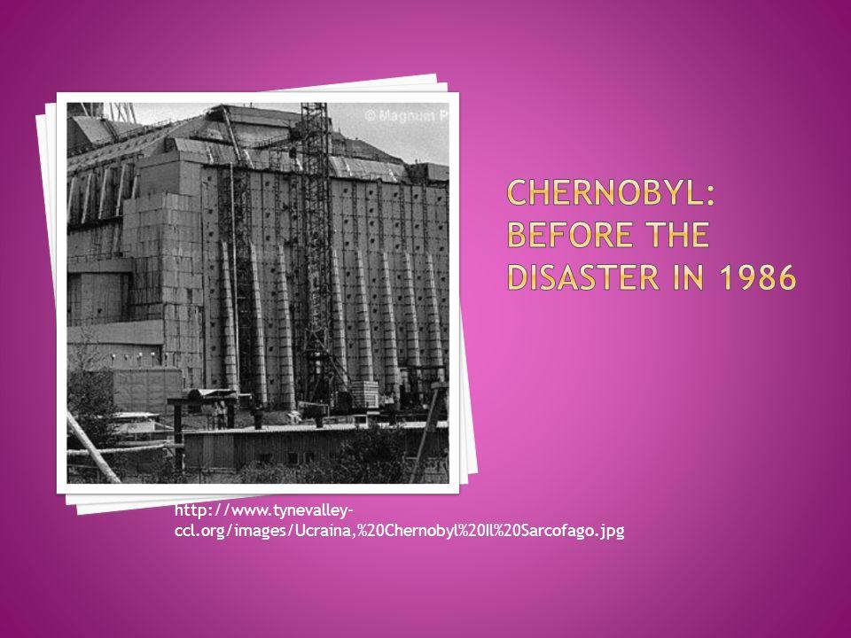 http://www.tynevalley- ccl.org/images/Ucraina,%20Chernobyl%20Il%20Sarcofago.jpg