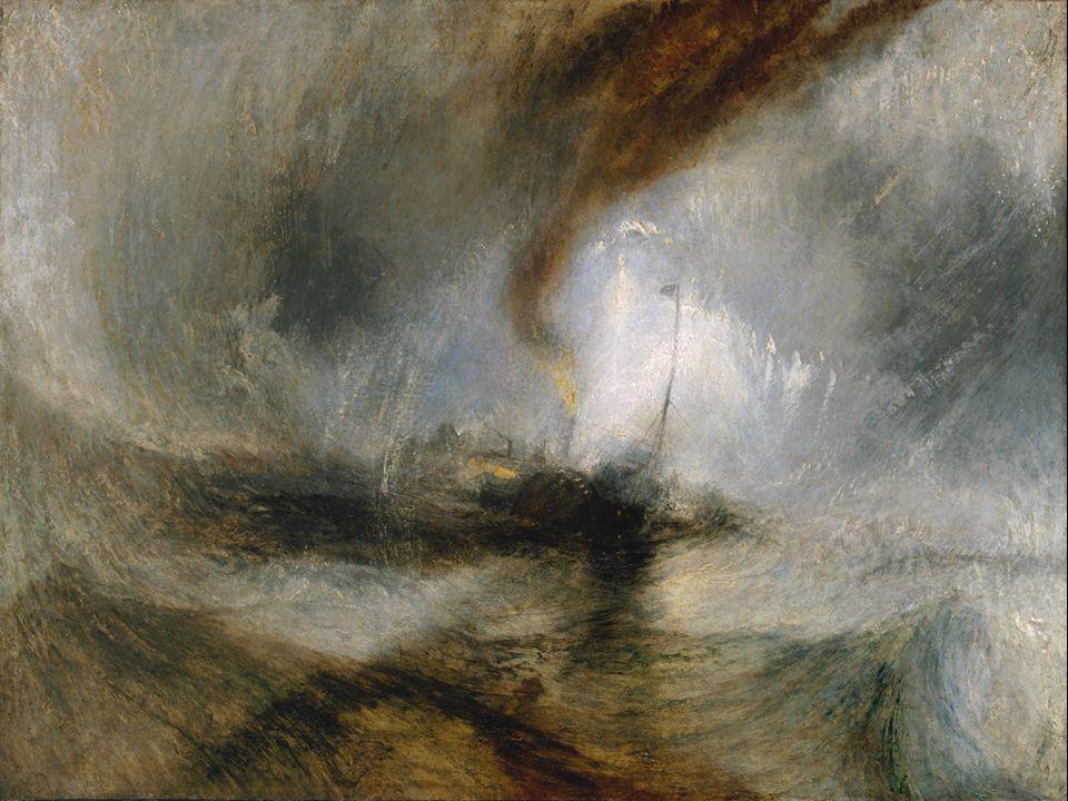 Man Vs Nature Goya: Sleep of Reason