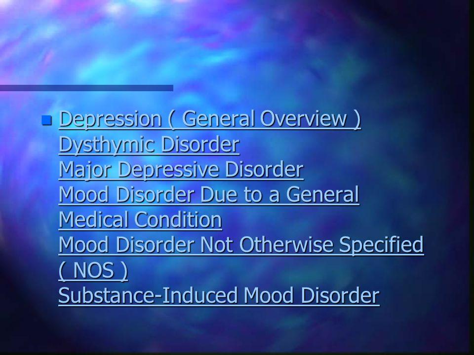 Antidepressant medications n heterocyclic antidepressants (HCAs), like amitriptyline (Elavil) n selective serotonin reuptake inhibitors (SSRI inhibitors), like fluoxetine (Prozac), paroxetine (Paxil), and sertra- line (Zoloft)