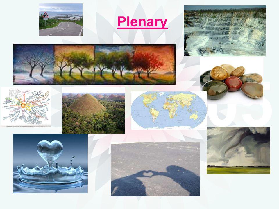 05 Plenary