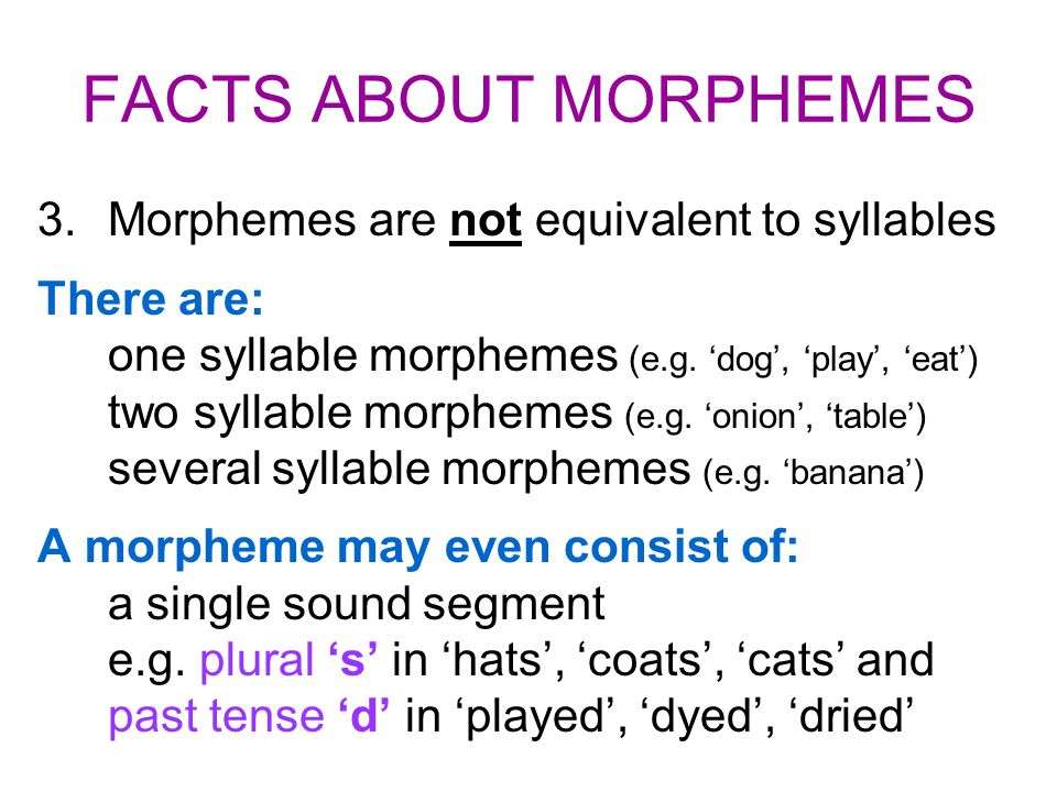 Oddball roots or monomorphemic words.But the 'ceive' words are special.