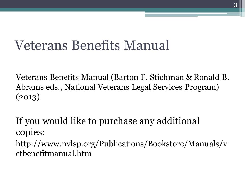 Benefits Claims Hierarchy Supreme Court US Court of Appeals for the Federal Circuit US Court of Appeals for Veteran Claims Board of Veteran Appeals Regional Office 4