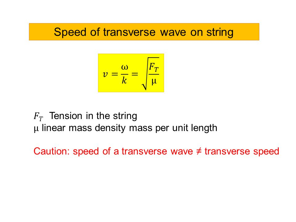 Doppler Effect http://webphysics.davidson.edu/physlet_resources/bu_semester1/c21_doppler.html