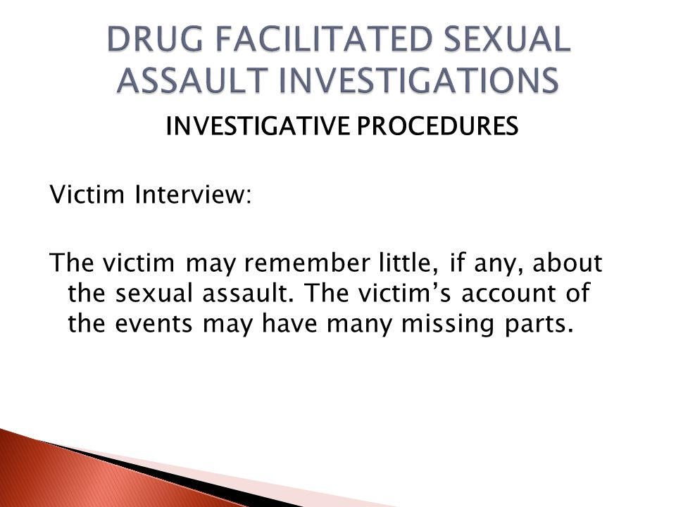 Obtain a urine specimen as soon as possible.