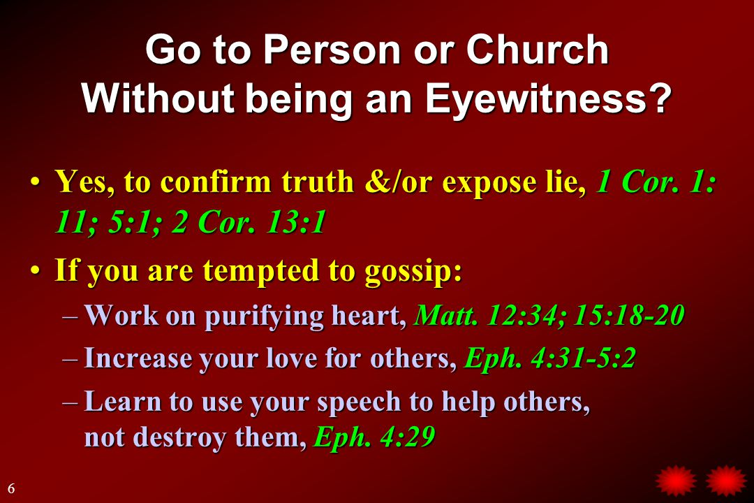 Romans 9:20-21 But indeed, O man, who are you to reply against God.