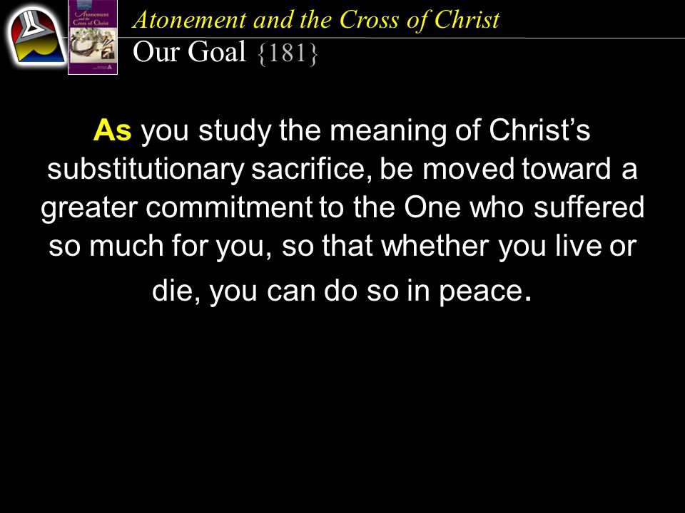 United to Christ 3.