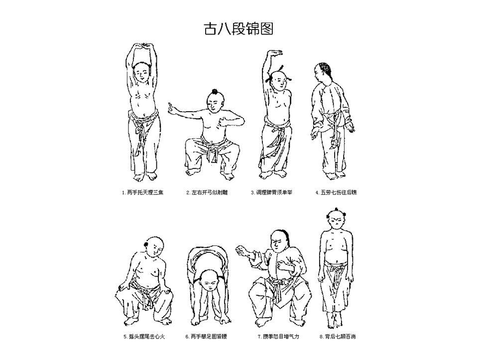 Moxibustion 治療方法患者晚上臨睡前用溫 熱水泡腳 10 分鐘, 擦幹後上 床仰臥蓋好被褥, 露出雙腳, 寧神靜等。由患者家屬將清 艾條點燃, 對準湧泉穴施行 溫和灸, 以患者感覺溫熱舒 適不燙為度, 每穴各灸 15 ~ 20 分鐘。每日灸治 1 次,7 日 為一療程。