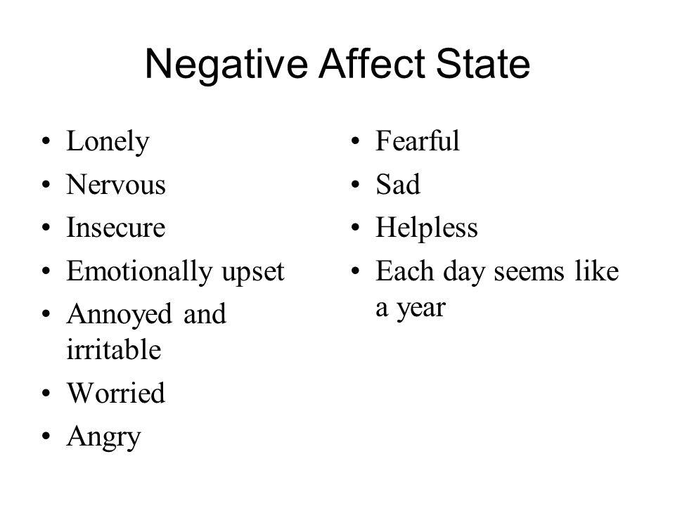 Reduce Suicide Risk & Depression