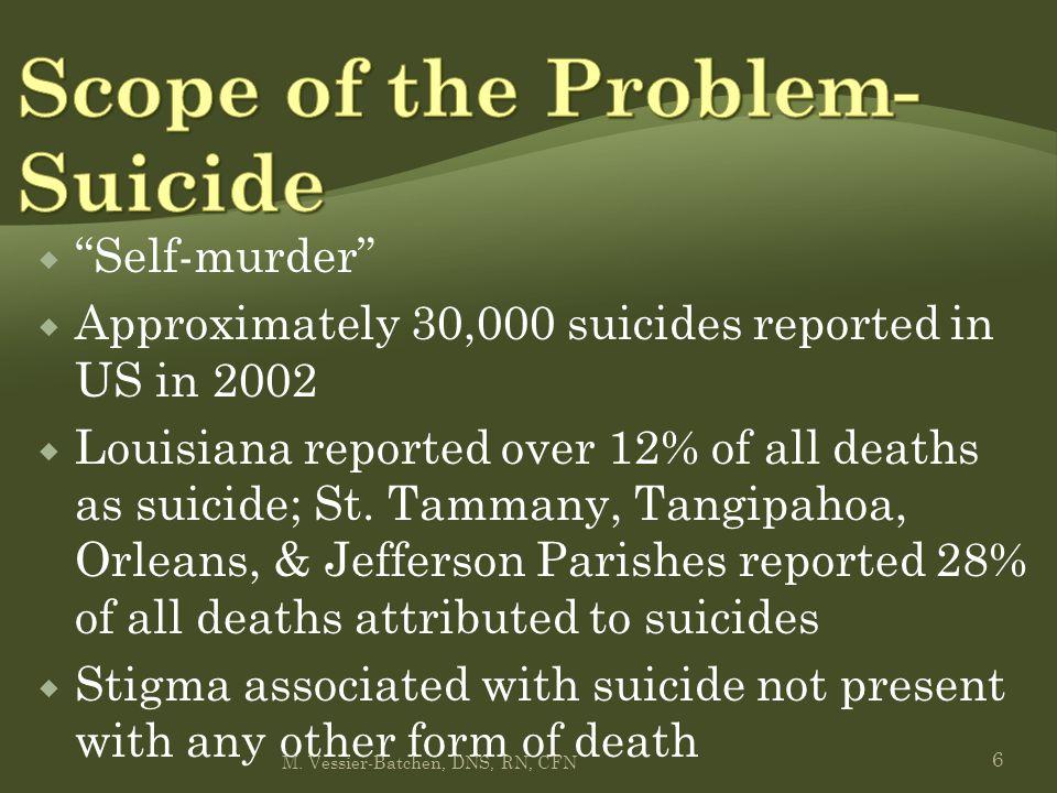 37  Logical Analysis  p =.084 (Total Sample)  p =.091 (Pre-Katrina)  Seeking Guidance & Support  p =.075 (Pre-Katrina)  Problem Seeking  p =.075 (Pre-Katrina)  p =.091 (Post-Katrina) M.