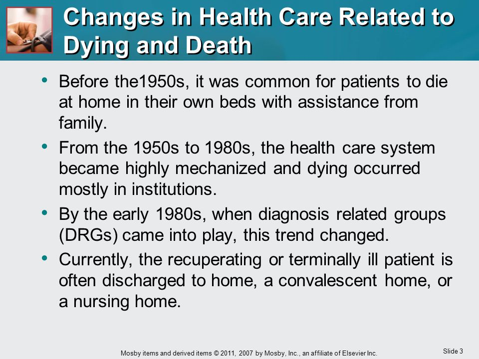 Slide 44 Mosby items and derived items © 2011, 2007 by Mosby, Inc., an affiliate of Elsevier Inc.