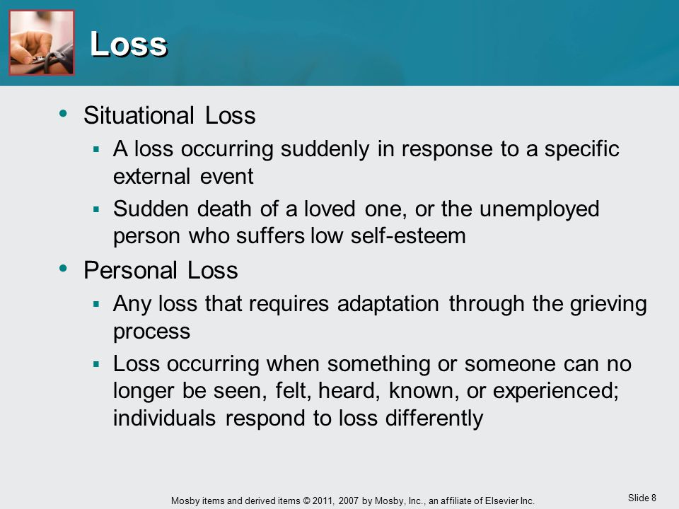 Slide 29 Mosby items and derived items © 2011, 2007 by Mosby, Inc., an affiliate of Elsevier Inc.