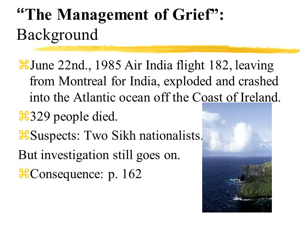 Why is Canadian government criticized.z1. Indifference – seen as foreign affair; z2.