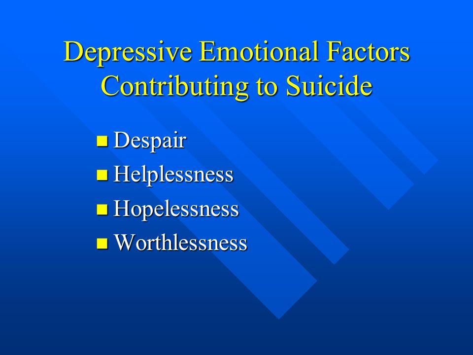 Personal Protective Factors Easy temperament.Easy temperament.