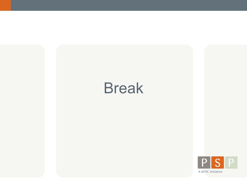 178 Break