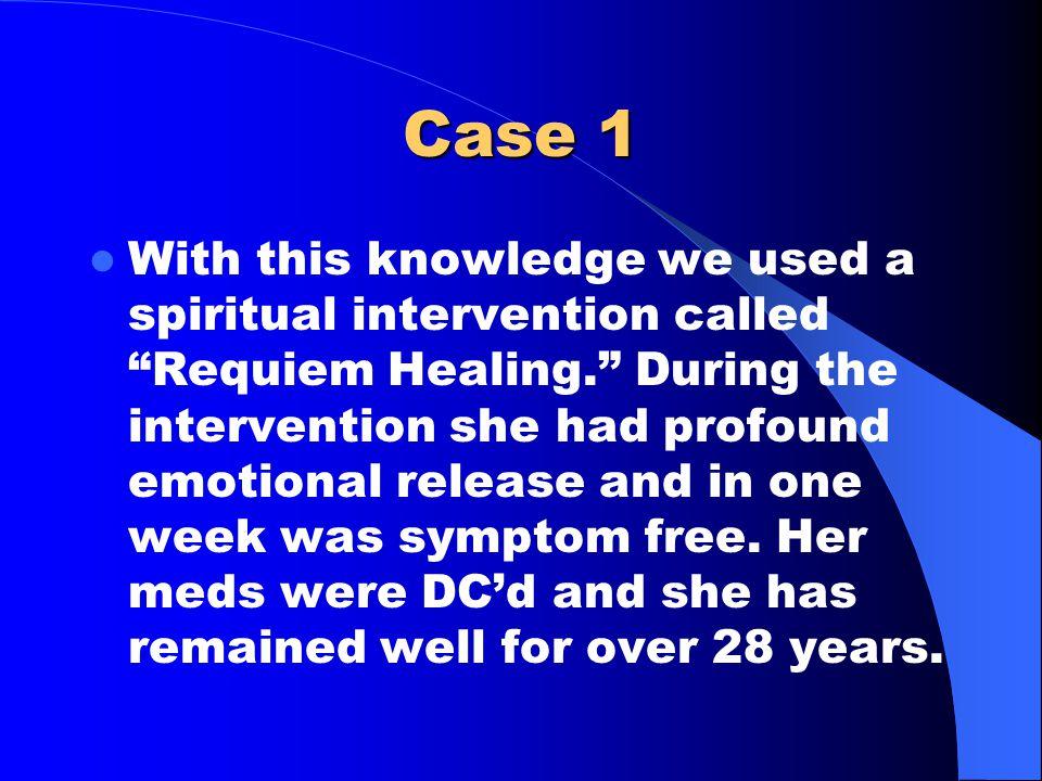 Case 2.