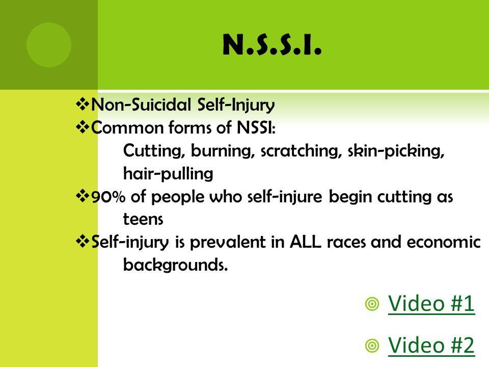 N.S.S.I.