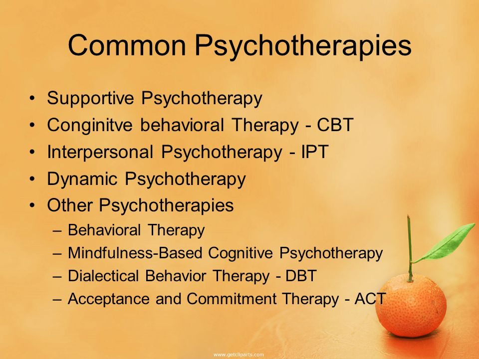 Therapeutic Alliance Commitment in therapy Better to disclose information Pt feels valued as an individual Development of a meaningful relationship By trying to genuinely understand the patient, being empathic