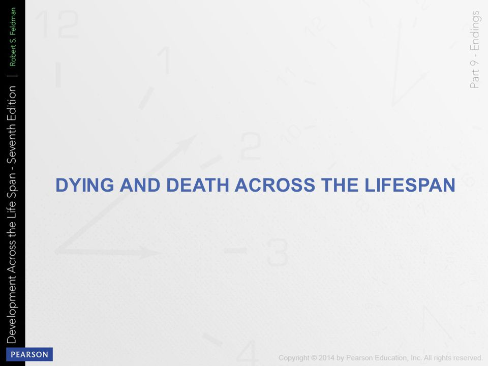 Survivor Risks risk of death is as much as seven times higher than normal in the first year after the death of a spouse.