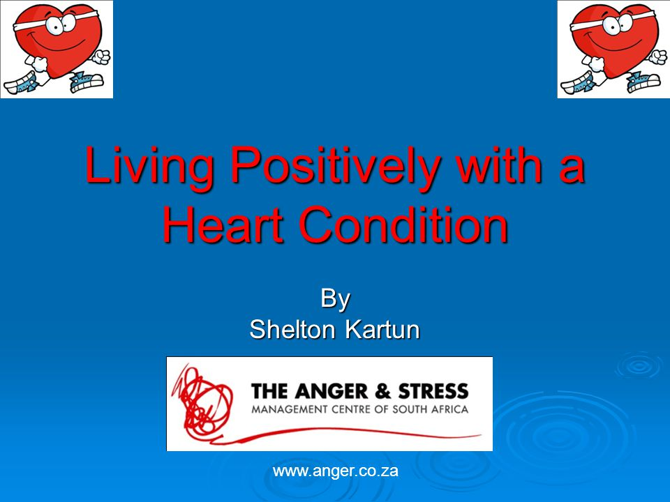 Emotions and Stress  There is a dynamic relationship between your emotional state and your stress levels.