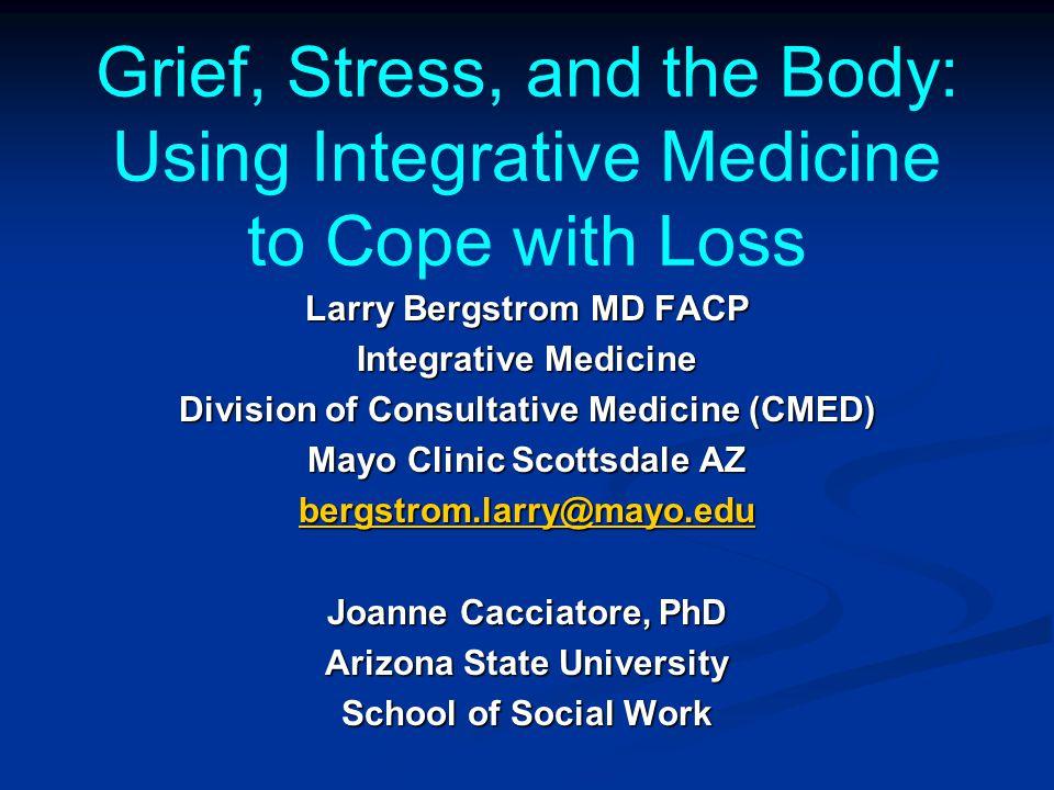 Supplements Mood, Anxiety, Sleep Inositol- may help depression, panic, OCD.