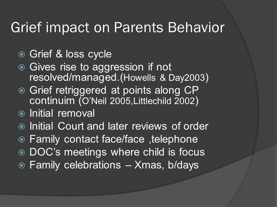 Qualities that evoke engagement  Open  Respectful  Honest  Clear about purpose of intervention (Littlechild2004)