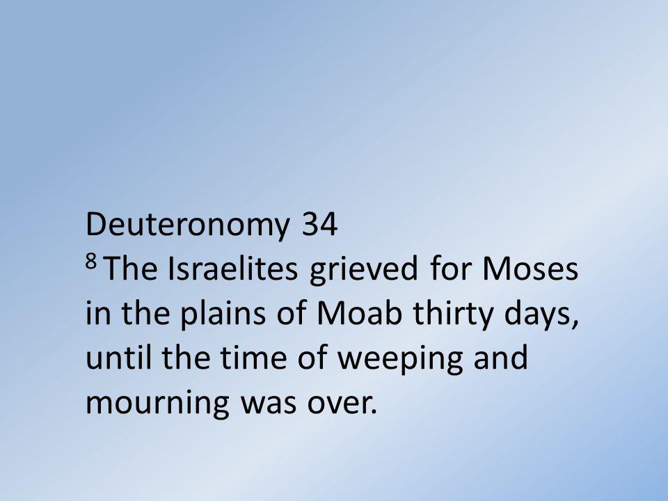 berg im lande moab