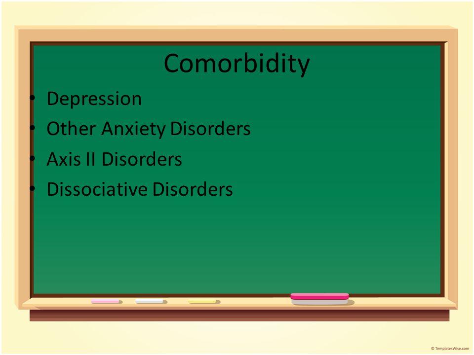 Negative Beliefs Generated by Trauma 1. Safety 2. Trust 3. Power (control) 4. Esteem 5. Intimacy